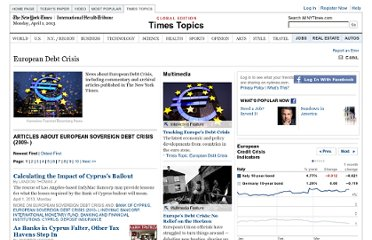 http://topics.nytimes.com/top/reference/timestopics/subjects/e/european_sovereign_debt_crisis/index.html
