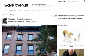 http://waveavenue.com/profiles/blogs/apartment