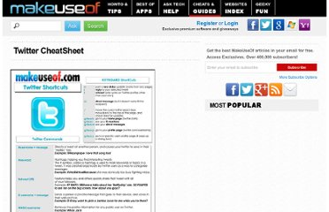 http://www.makeuseof.com/pages/twitter-cheat-sheet-pdf