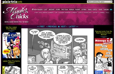http://www.magickchicks.com/strips-mc/the_dollar_store