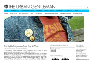 http://www.theurbangent.com/2009/06/stylish-progression-from-boy-to-man.html