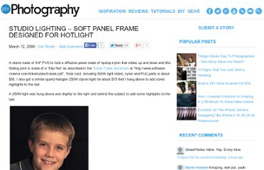 http://www.diyphotography.net/homestudio/blz/soft-panel-frame-designed-for-hotlight