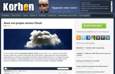 http://korben.info/own-cloud-serveur.html