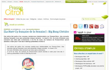 http://www.presse-citron.net/la-start-up-francaise-de-la-semaine-big-bang-cereales