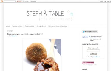 http://stephatable.blogspot.com/2011/10/cromesquis-au-chocolat-pure-tentation.html