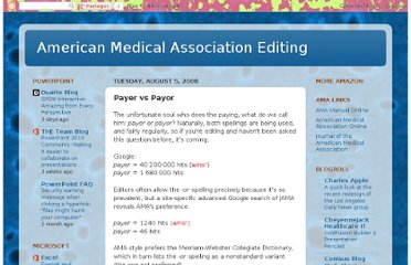 http://amaediting.blogspot.com/2008/08/payer-vs-payor.html