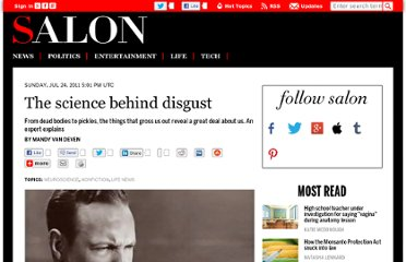 http://www.salon.com/2011/07/24/disgust_interview/