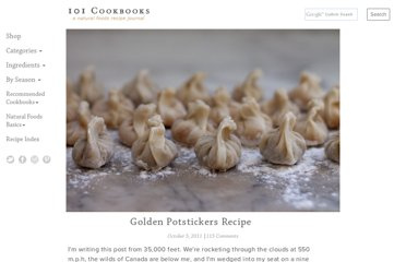 http://www.101cookbooks.com/archives/golden-potstickers-recipe.html