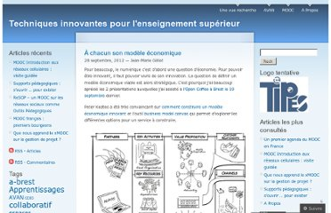 http://tipes.wordpress.com/tag/modele-economique/