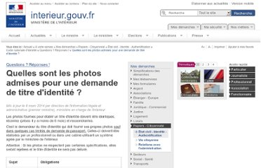 http://www.interieur.gouv.fr/sections/a_votre_service/vos_demarches/carte-nationale-d-identite/photo-identite