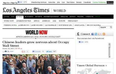 http://latimesblogs.latimes.com/world_now/2011/10/beijing-grows-nervous-about-occupy-wall-street.html