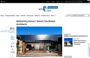 http://www.archdaily.com/177247/balnarring-house-simon-couchman-architects/
