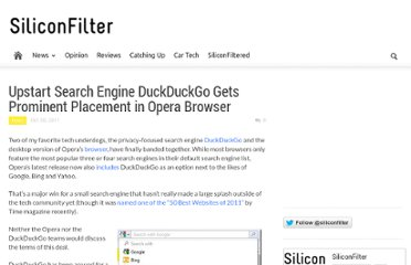 http://siliconfilter.com/upstart-search-engine-duckduckgo-gets-prominent-placement-in-opera-browser/