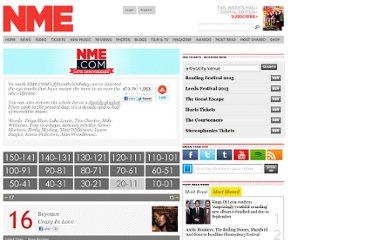 http://www.nme.com/list/150-best-tracks-of-the-past-15-years/248648/article/248449