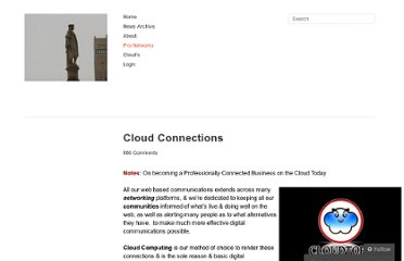http://cloudnews1.com/cloud-connections/