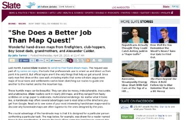 http://www.slate.com/articles/life/signs/2010/04/she_does_a_better_job_than_map_quest.html