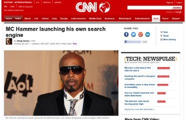 http://www.cnn.com/2011/10/20/tech/web/mc-hammer-search-engine/index.html