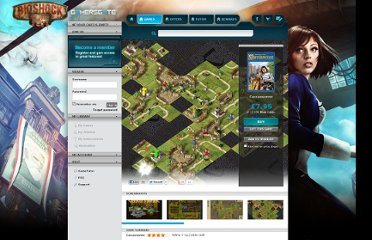 http://www.gamersgate.co.uk/DD-CARCASSONNE/carcassonne