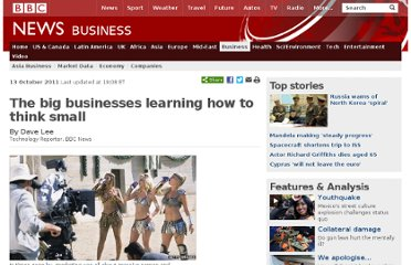 http://www.bbc.co.uk/news/business-15282615