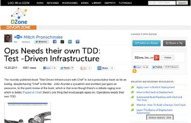 http://agile.dzone.com/news/ops-needs-their-own-tdd-test