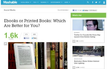 http://mashable.com/2011/10/20/reading-ebook-versus-print/