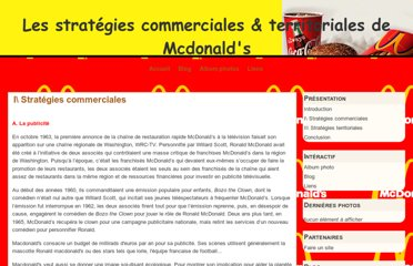 http://tpe-mcdo.e-monsite.com/pages/i-strategies-commerciales.html