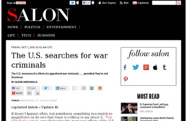 http://www.salon.com/2010/10/01/war_criminals/