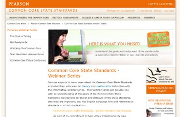 http://www.commoncore.pearsoned.com/index.cfm?locator=PS1cRp