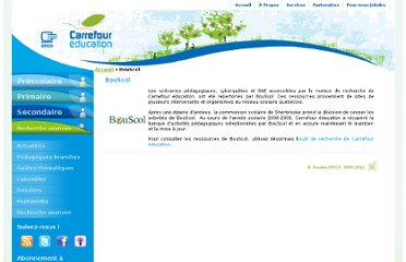 http://carrefour-education.qc.ca/bouscol
