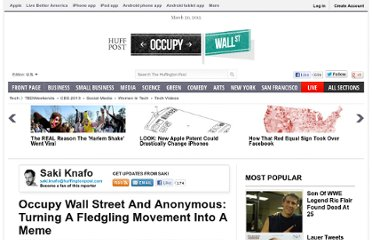 http://www.huffingtonpost.com/2011/10/20/occupy-wall-street-anonymous-connection_n_1021665.html#s416312