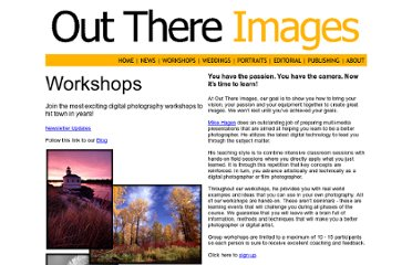 http://outthereimages.com/workshops.html