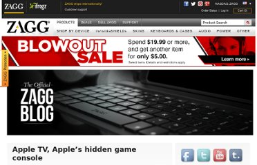 http://www.zagg.com/community/blog/apple-tv-apples-hidden-game-console/