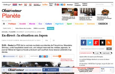 http://tempsreel.nouvelobs.com/planete/20110311.OBS9475/en-direct-la-situation-au-japon.html