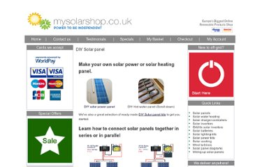 http://www.mysolarshop.co.uk/-i-10.html