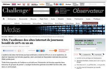 http://www.challenges.fr/media/20111020.AFP6355/usa-l-audience-des-sites-internet-de-journaux-bondit-de-20-en-un-an.html