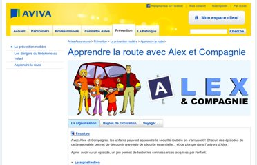 http://www.aviva.fr/assurances/conseil-assurance/prevention-routiere/securite-routiere/jeu-alex-et-cie