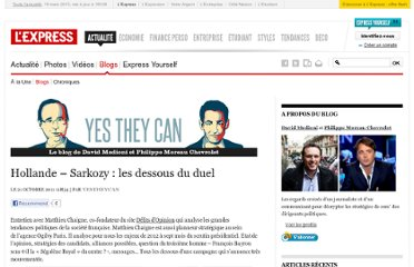 http://blogs.lexpress.fr/yes-they-can/2011/10/21/hollande-sarkozy-les-dessous-du-duel/