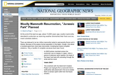 http://news.nationalgeographic.com/news/2005/04/0408_050408_woollymammoth_2.html