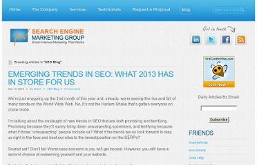 http://sem-group.net/search-engine-optimization-blog/