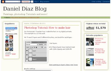 http://danimix1983.blogspot.com/2011/02/photoshop-tutorial-how-to-make-hair.html