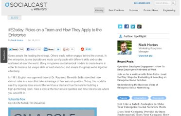 http://blog.socialcast.com/e2sday-roles-on-a-team-and-how-they-apply-to-the-enterprise/