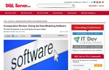 http://www.sqlmag.com/article/sql-server/data-modeling-software-comparison-review