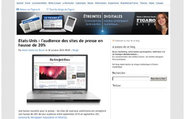 http://blog.lefigaro.fr/medias/2011/10/etats-unis-laudience-des-sites.html