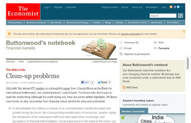 http://www.economist.com/blogs/buttonwood/2011/10/debt-crisis-1