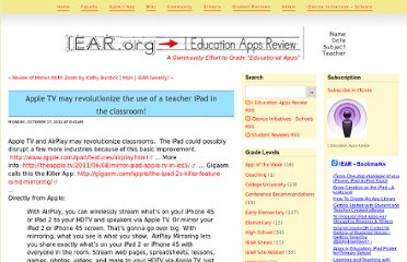 http://www.iear.org/iear/2011/10/17/apple-tv-may-revolutionize-the-use-of-a-teacher-ipad-in-the.html