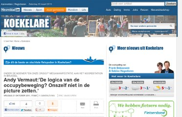 http://www.nieuwsblad.be/article/detail.aspx?articleid=BLEVA_20111021_005