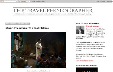 http://thetravelphotographer.blogspot.com/2010/05/stuart-freedman-idol-makers.html