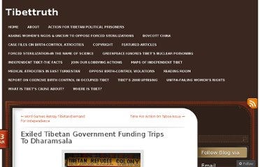http://tibettruth.com/2010/03/23/exiled-tibetan-government-funding-trips-to-dharamsala/