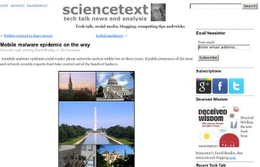 http://www.sciencetext.com/mobile-malware-epidemic-on-the-way.html