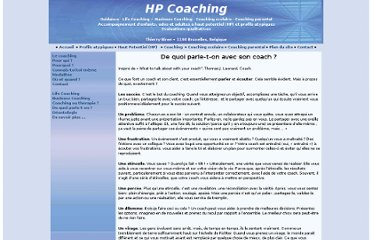 http://www.hpcoaching.be/hp-coaching-sujets.htm